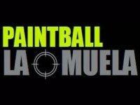 Paintball la Muela Team Building