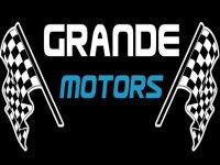 Grande Motors
