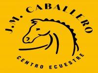 Centro Ecuestre JM Caballero