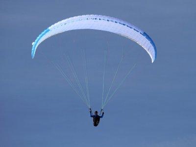 Aero Zoom Parapente