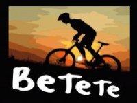 BeTeTe