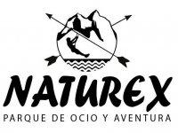 Naturex Park Despedidas de Soltero