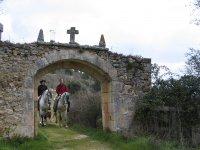 San Pedro del Arlanza