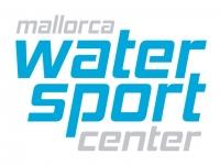 OnWater Mallorca