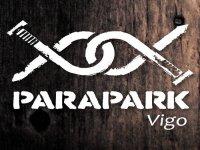 ParaPark Vigo