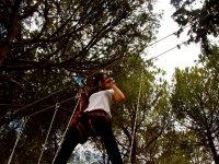 Campamentos de ingles para verano en Badajoz