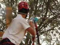 Ofertas de campamentos de ingles en Badajoz