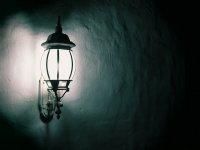 Take advantage of the blackout