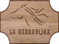 Hípica La Herradura
