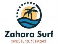 Zahara Surf Paddle Surf