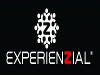 Experienzial