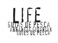 Life Guias de Pesca