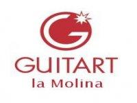 Guitart la Molina