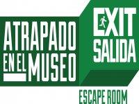 Exit La Salida