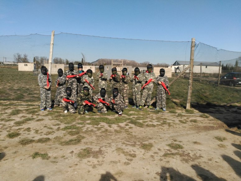 paintball_de_inmaculada_1458248217.2137.jpg