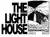 The Light House Jandia Paddle Surf