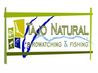 Tajo Natural Birdwatching & Fishing Paseos en Barco