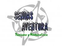Club Sendas Aventura Rocódromos