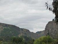 Montana surroundings