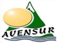 Avensur Rafting