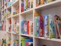 Cientos de cuentos diferentes para los niños