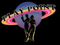 Play-point