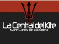 La Central del Kite Kitesurf