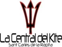 La Central del Kite