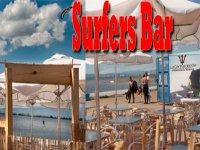 Nuestro Bar