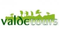Valdetours