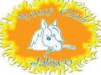 Pony Club Jalisco Rutas a Caballo