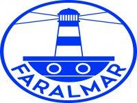 Faralmar