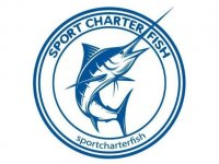 Sport Charter Fish Paseos en Barco