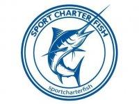 Sport Charter Fish Pesca