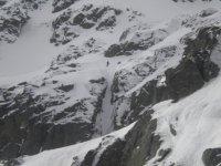 iniciacion当然登山过程ecmam佩尼亚拉拉