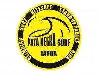 Pata Negra Surf - Tarifa BTT