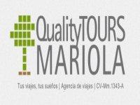 Quality Tours Mariola