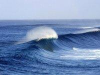 Deportes para disfrutar de las olas