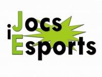 Jocs i Esports