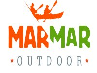 Marmar Outdoor