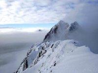 los picos nevados.JPG