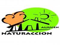 Naturaccion Aljucen