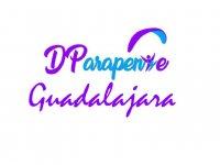 DParapente Guadalajara
