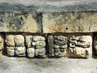 Glifo maya