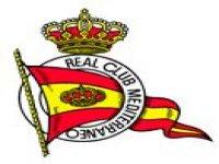 Real Club Mediterráneo Vela