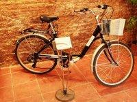 scegli la bici che preferisci