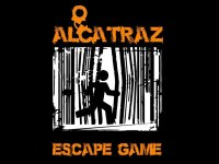 Alcatraz Escape Game