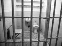 Cell with sink