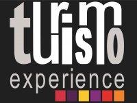 Turismo Experience