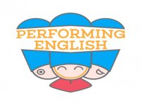 Performing English Campamentos Multiaventura